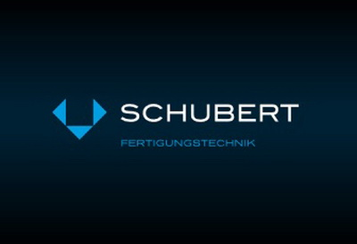 Schubert Fertigungstechnik